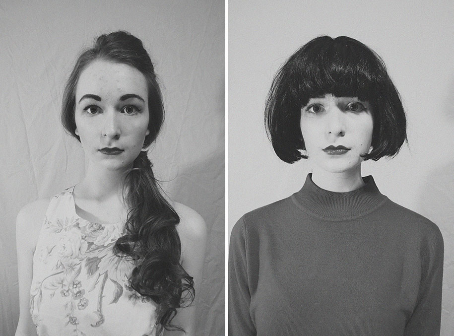 fashion-history-self-portrait-photography-annalisa-hartlaub-4