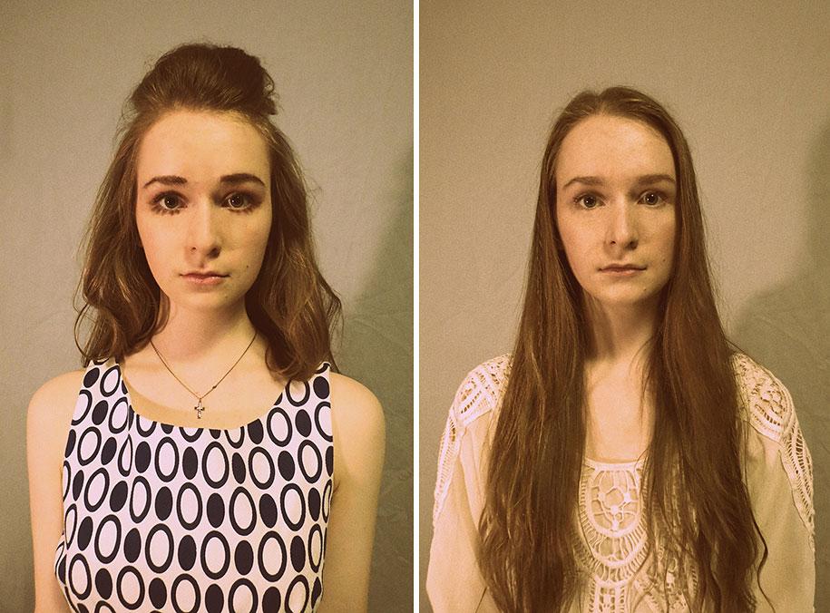 fashion-history-self-portrait-photography-annalisa-hartlaub-5