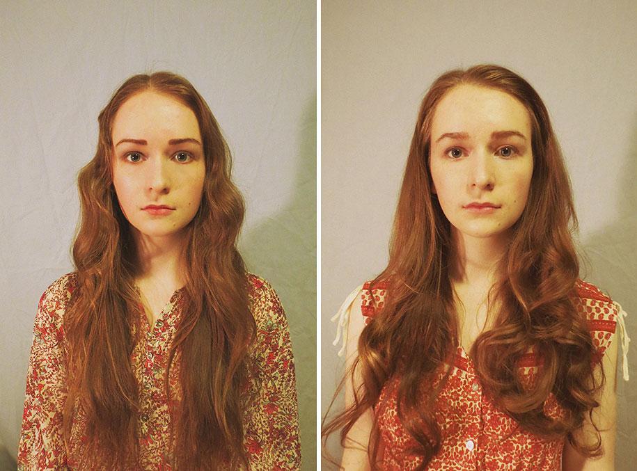 fashion-history-self-portrait-photography-annalisa-hartlaub-6