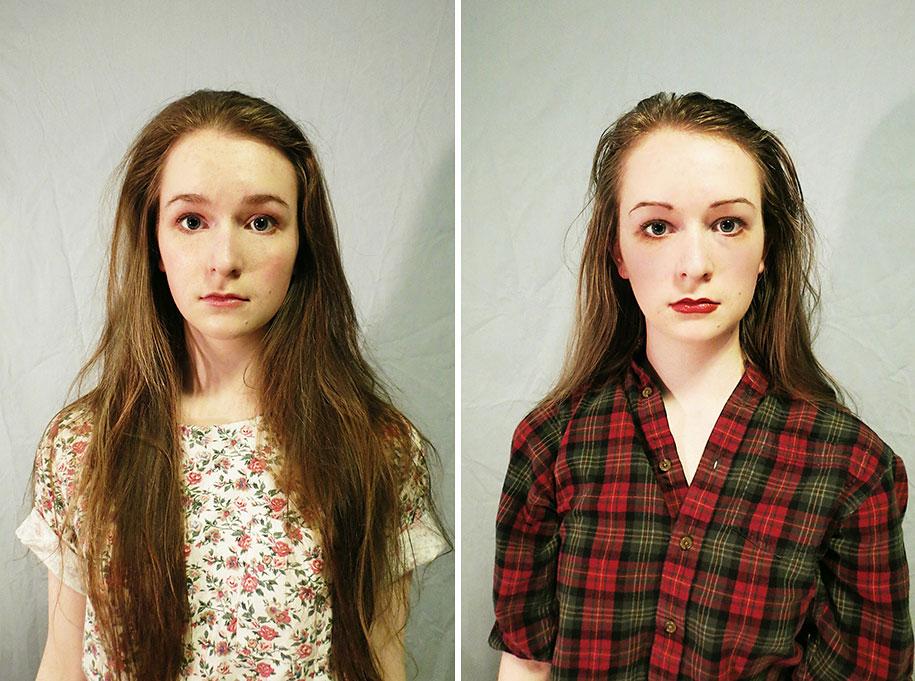 fashion-history-self-portrait-photography-annalisa-hartlaub-8