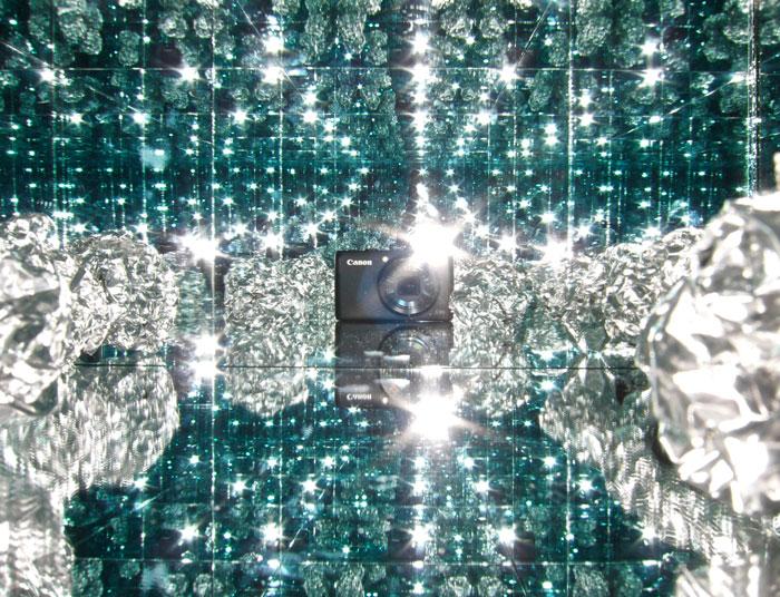 mirror_box_10