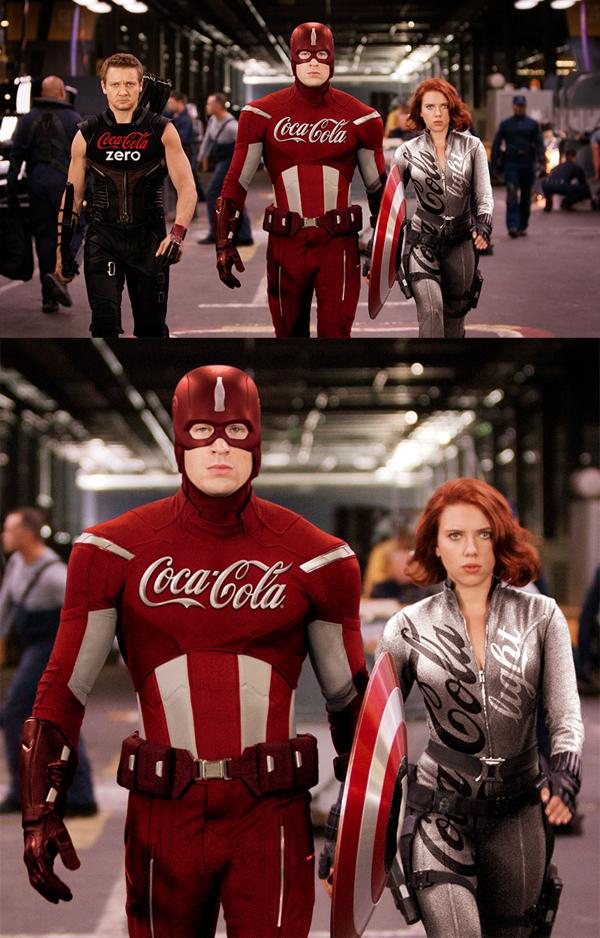 superheroes-sponsored-12