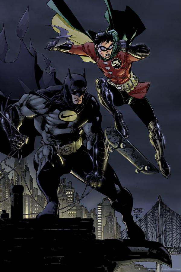 superheroes-sponsored-13