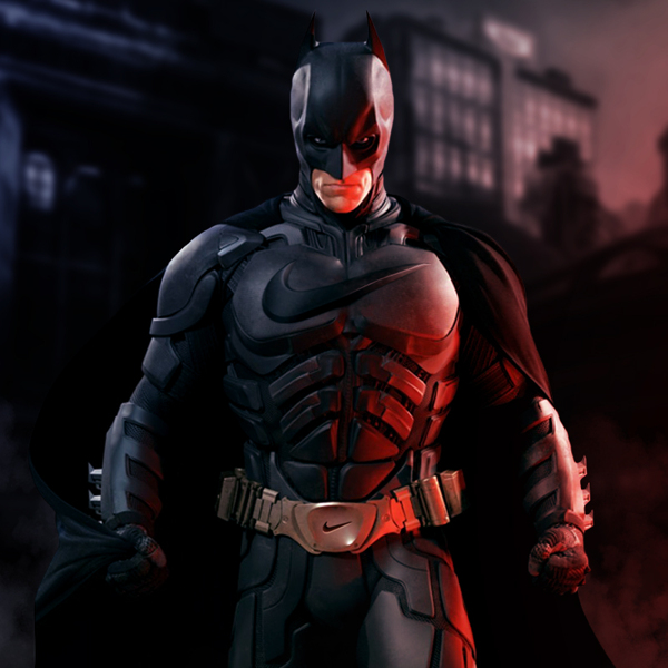 superheroes-sponsored-16