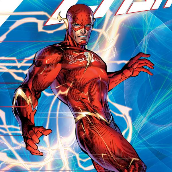 superheroes-sponsored-3