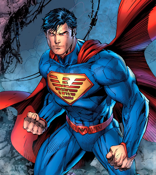 superheroes-sponsored-8