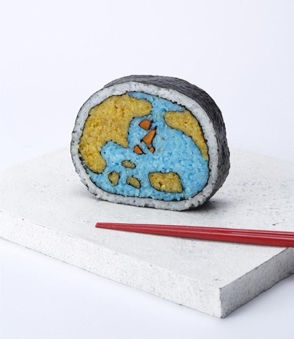 sushi2