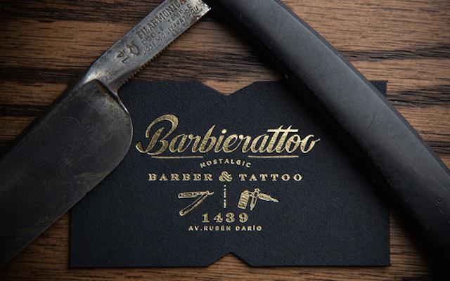 Barbierattoo-Identity-1