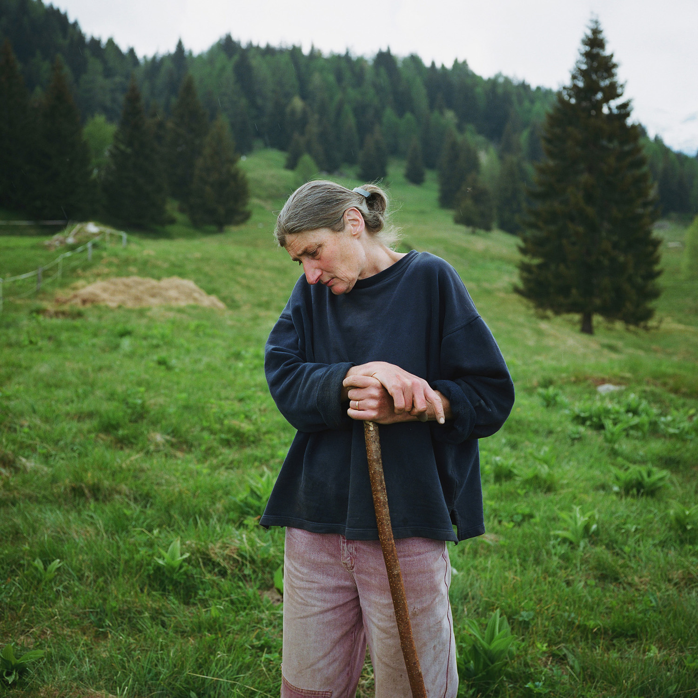 Bruy-Scrublands-09