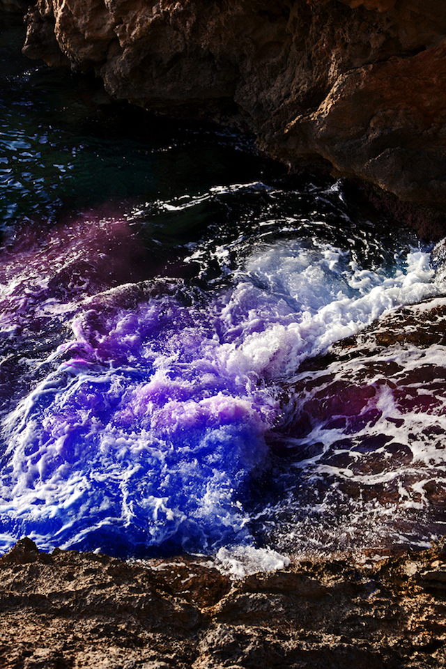 Dramatic-Ocean-Waves-Crash-7