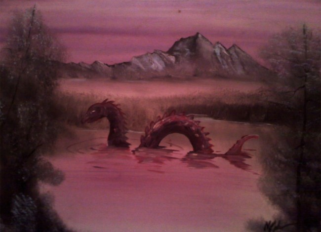 Monster-painting-2-650x470