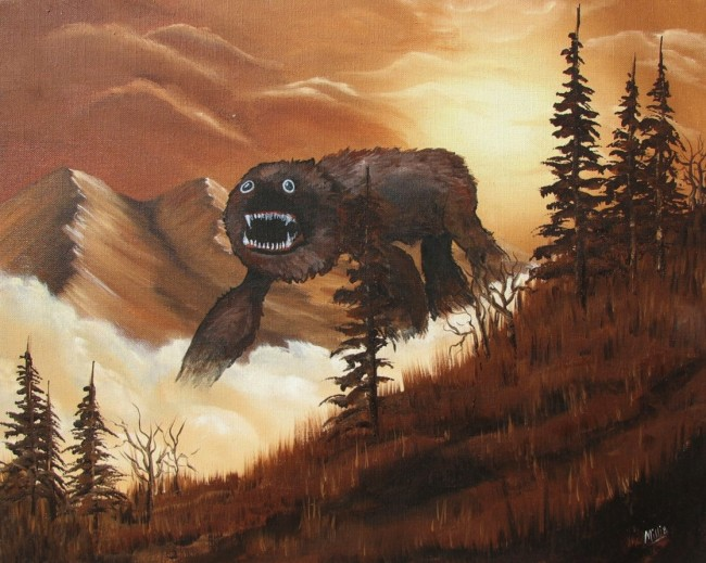Monster-painting-4-650x519