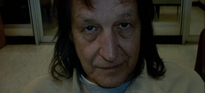blow_18_georgejung_zps601b74bd