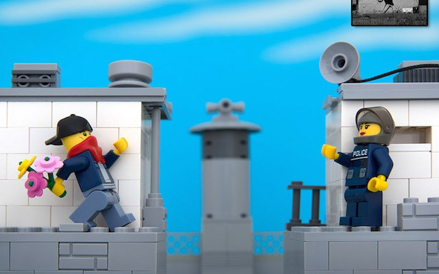 bricksy-1