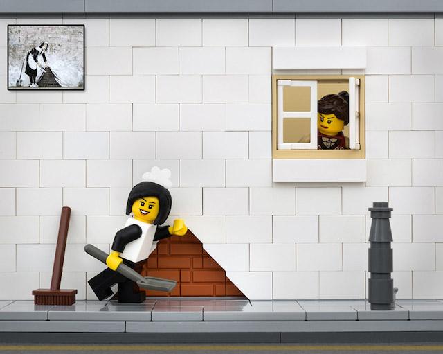 bricksy-9