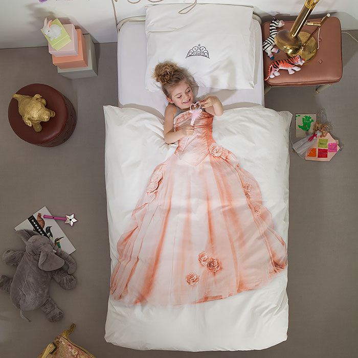 creative-beddings-1-21
