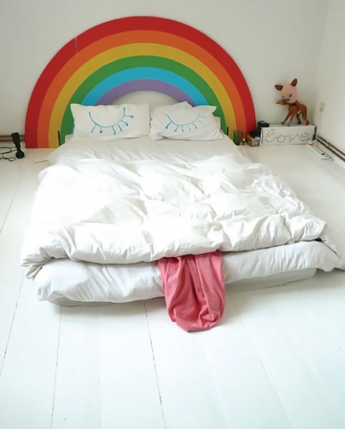 creative-beddings-18