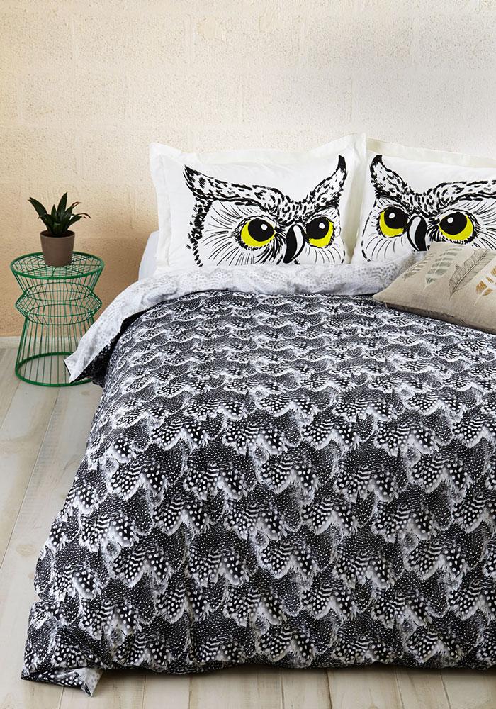 creative-beddings-3