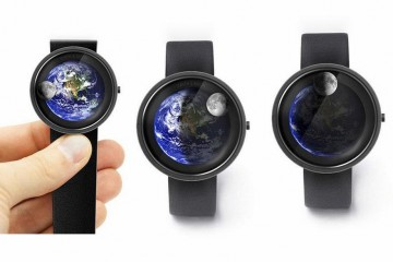 creative-watches-13-4