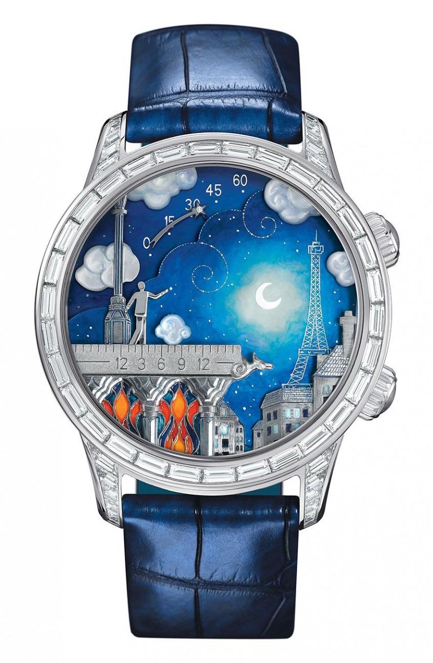 creative-watches-5-1-e1400352637880