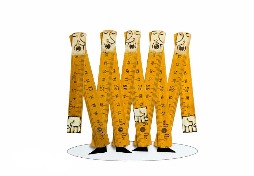 everyday-object-sculptures-gilbert-legrand-171