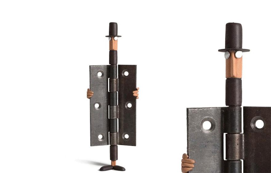everyday-object-sculptures-gilbert-legrand-2