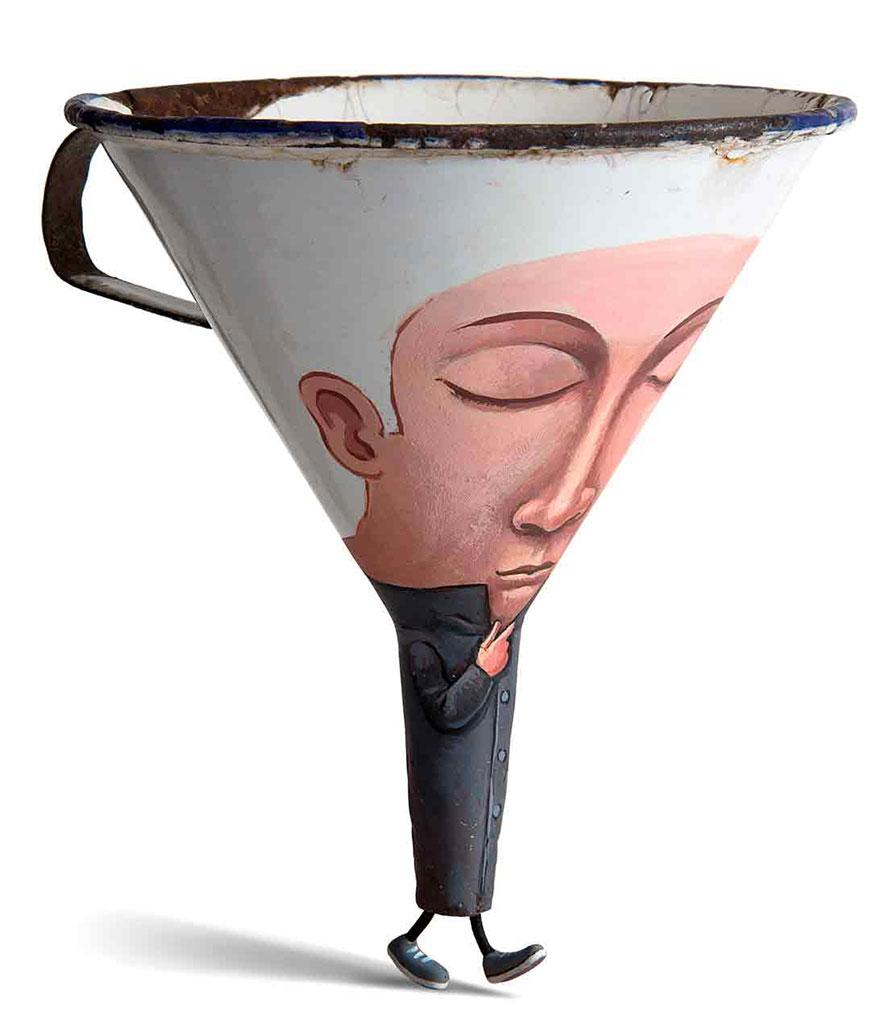 everyday-object-sculptures-gilbert-legrand-4