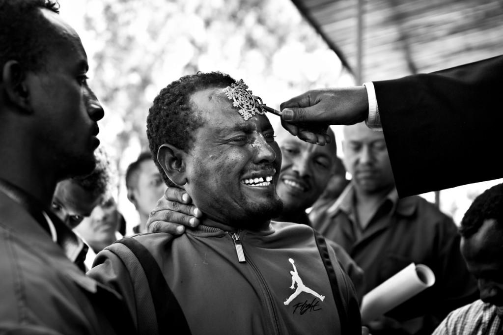 exorcismus v etiopii4