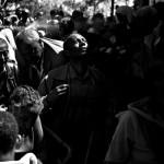 Pro mnoho Etiopanů je Osho synonymem zla