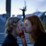 Dictator or Gay (LGBT komunita v Bělorusku)