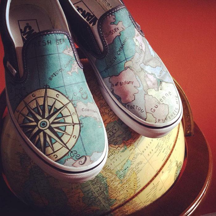 painted-shoes-laces-out-studios-19