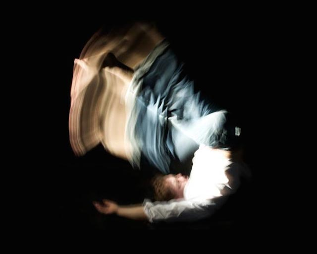 photography-kristin-smith-02