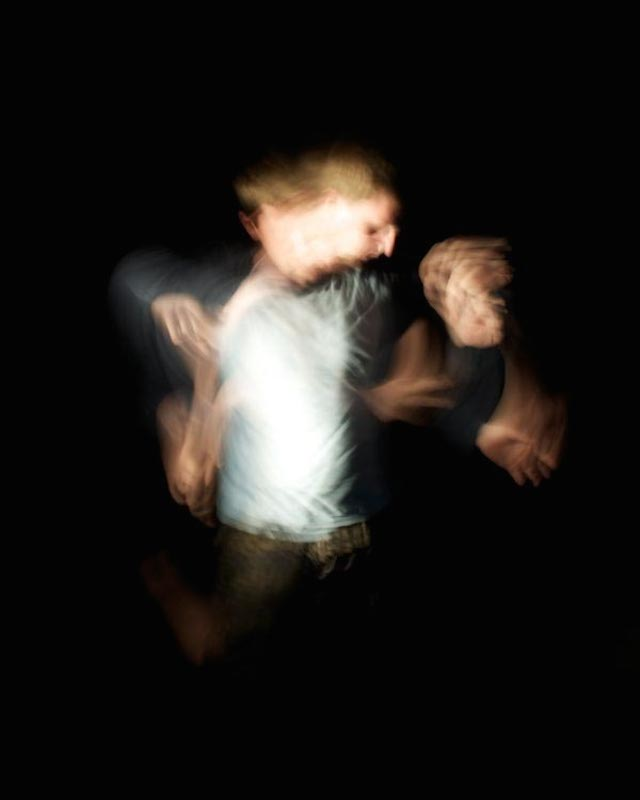 photography-kristin-smith-03