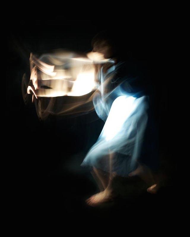 photography-kristin-smith-04