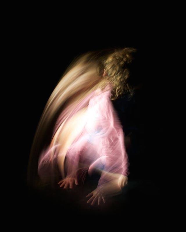 photography-kristin-smith-05