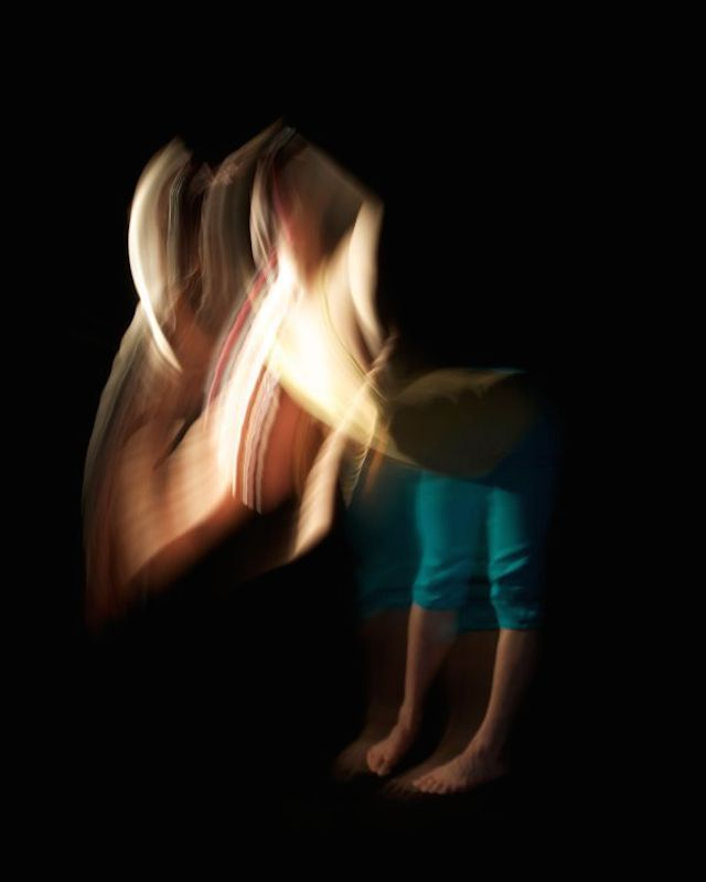 photography-kristin-smith-08
