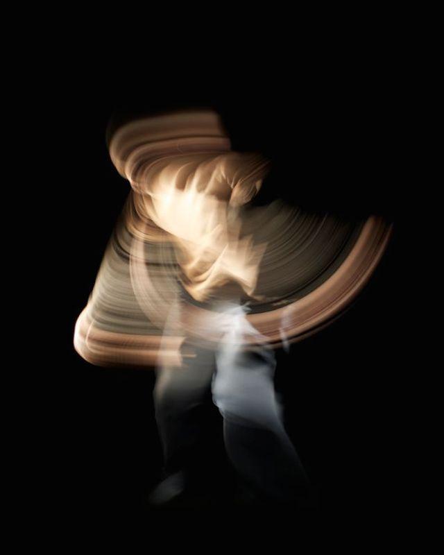 photography-kristin-smith-09