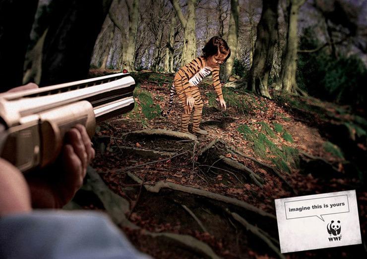 public-social-ads-animals-126