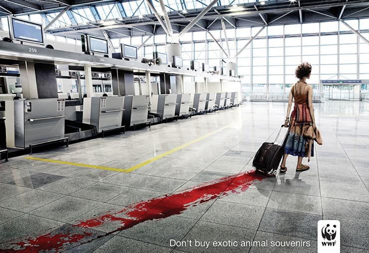 public-social-ads-animals-82
