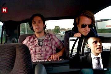 radio-taxi-prank-by-ylvis