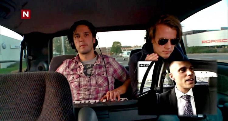 radio-taxi-prank-by-ylvis