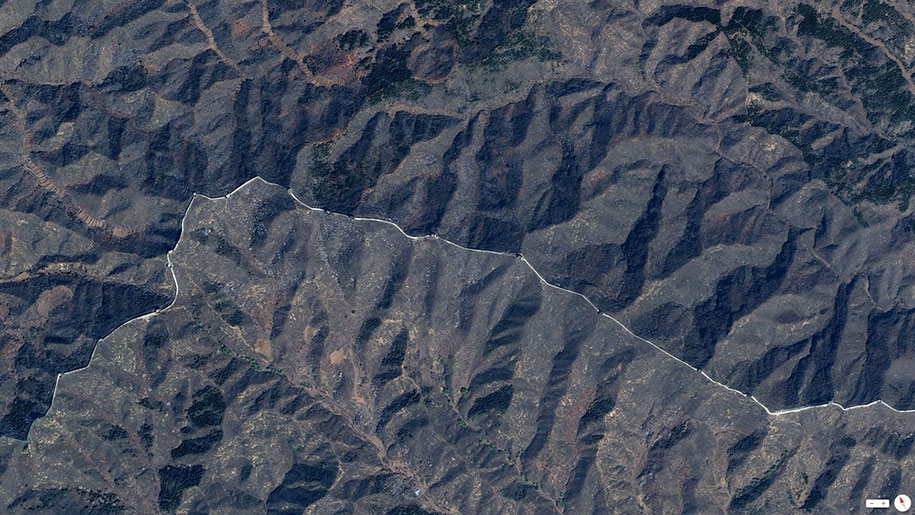 satellite-aerial-photos-of-earth-31