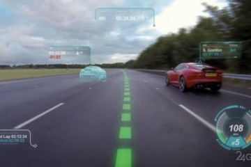 1405313575_jaguar-virtual-windscreen