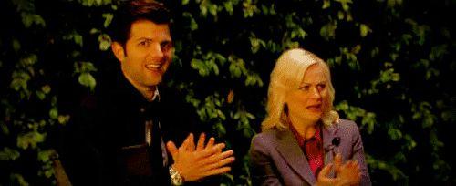 """Nevíte, co máte dělat, když Vám lidé zpívají """"Happy birthday"""""""