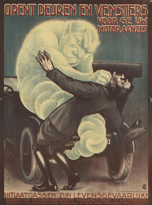 1925-1926-illus-Willem-Papenhuyzen