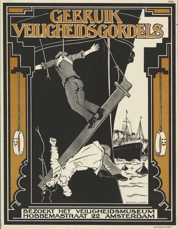 1925-1949-W.J. v.d.Werf