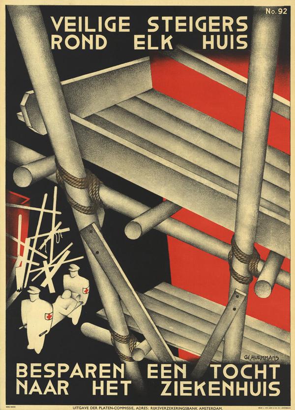 1939-G-Hurkmans