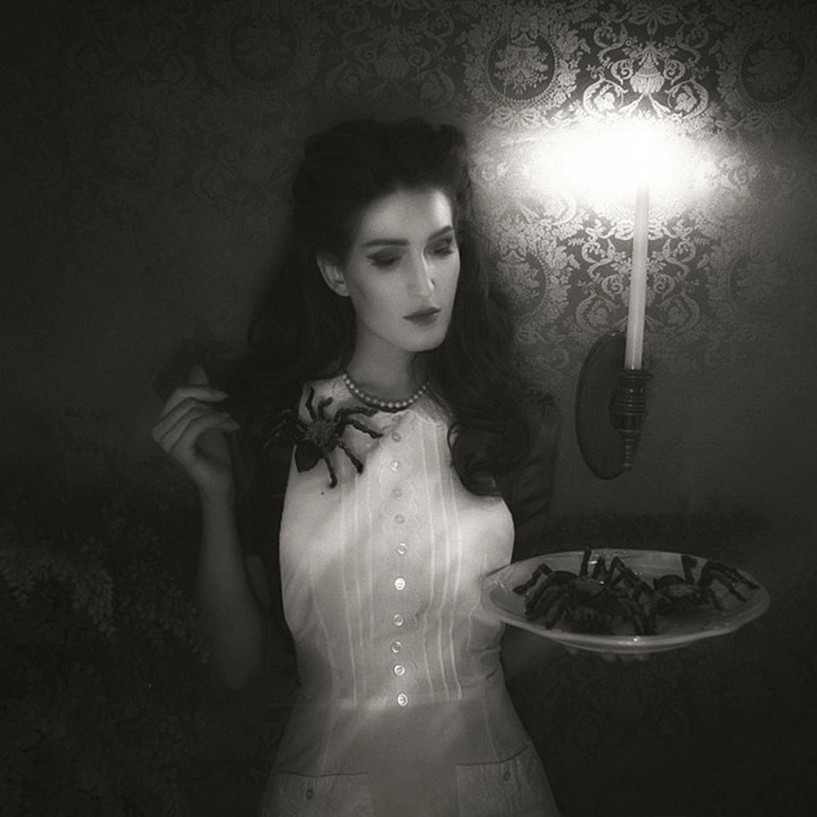 baking-food-art-christine-mcconnell-10
