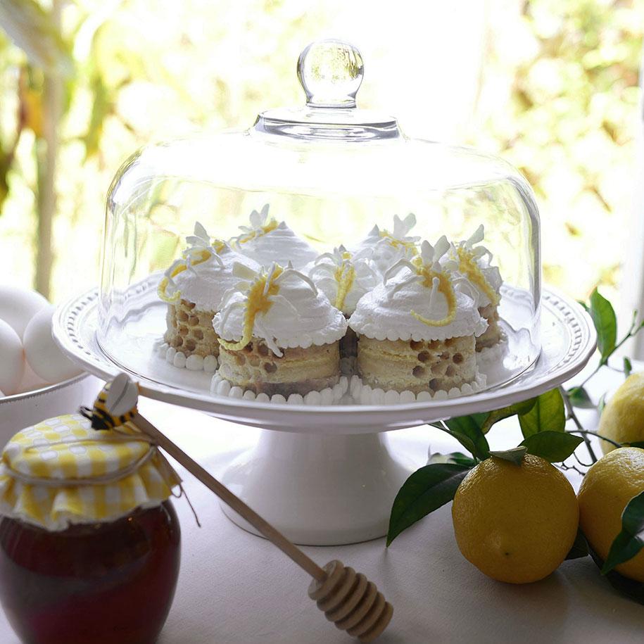 baking-food-art-christine-mcconnell-2