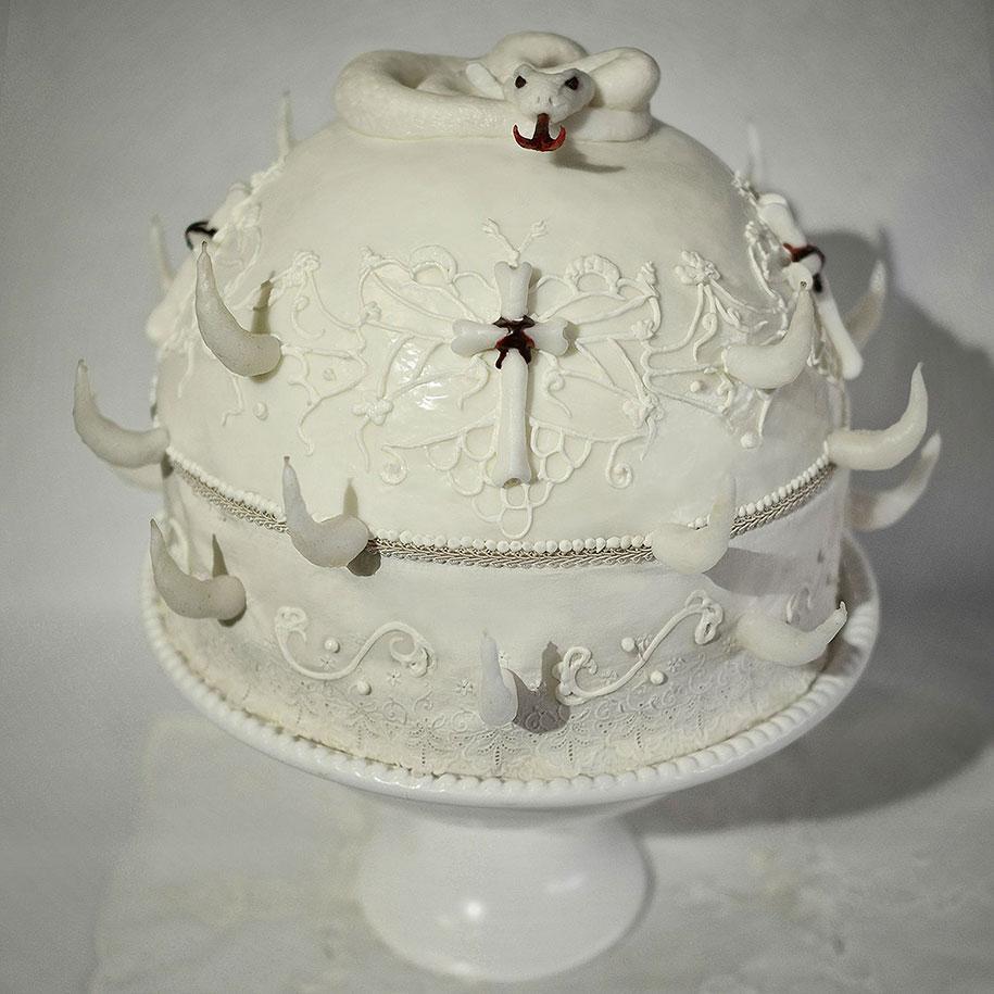 baking-food-art-christine-mcconnell-3
